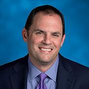 Neil Shapiro